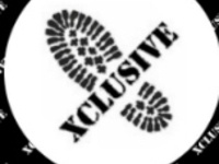 Black Students' Union: Come Test Your Skills with Xclusive!