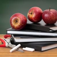 Major Money: The Monetary Benefits of College Majors
