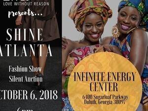 Shine Atlanta