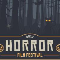 Horror Film Fest