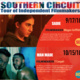 The South Arts Southern Circuit Tour of Independent Filmmakers