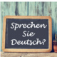 Stammtisch - Fall 2018 - Weekly German Speaking Hour