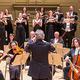 "NU@Noon – Handel's ""Messiah"""