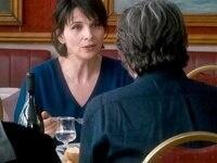 French Film Festival: Let the Sunshine In (Un beau soleil intérieur)