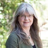 Anthropology Symposium: Carolyn Stevens