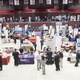 All-Majors Internship and Job Fair