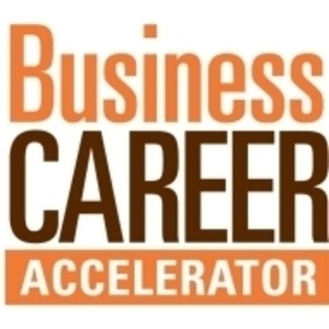 Ace Your Interview! (Co-presented with Gartner)