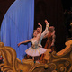 Festival Ballet Theatre: The Sleeping Beauty