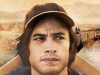 Who is Dayani Cristal? // Hispanic Film Series Screening