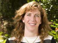 ORIE Colloquium: Galit B. Yom-Tov (Technion—Israel Institute of Technology) - The influence of customer emotions in service operations