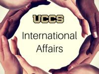 International Student OPT - Optional Practical Training #3