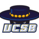 UC Santa Barbara Representative Visit