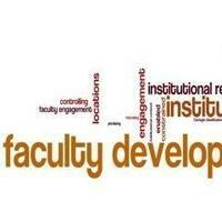 Consider registering for one of these Online Professional Development Courses