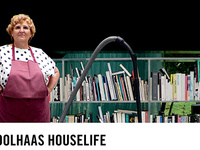 Ila Bêka and Louise Lemoine: Living Architecture
