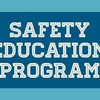 Safety Education Leadership Workshop 31