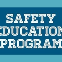 Safety Education Leadership Workshop 32