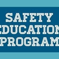 Safety Education Leadership Workshop 33