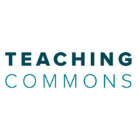 Reflecting on Inclusivity in Your Teaching (LPC)