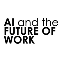 AI and the Future of Work Congress
