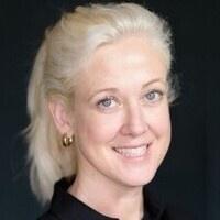 Entrepreneurship Speaker Series: Emily Reichman