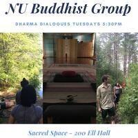 Dharma Dialogue