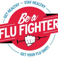 Free Flu Vaccine Clinics