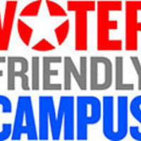 Oberlin Community Candidates Night