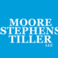 Employer of the Day | Moore Stephens Tiller LLC