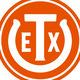 TEXAS FIGHT RALLY! Texas vs. OU