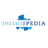 Inclusipedia Monthly Editing Session