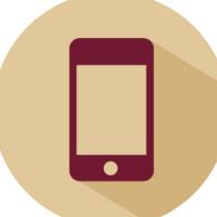 Mobile Hacking