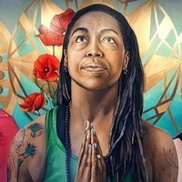 Breaking the Bubble: A Conversation with Imani Olear of Yoga 4 a Good Hood