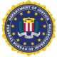 FBI Jobs | A Career Like No Other