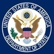Careers at the U.S. Department of State