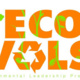 EcoVols Documentary Screening