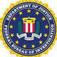 FBI Honors Internship Program Info Table