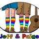 Join Jeff and Paige for a Kid-friendly Concert to Celebrate our new TreeSpace