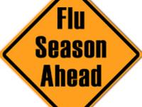 Flu Clinic 2018
