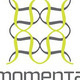 Momenta Workshop - Portland 2018
