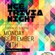 NCE Trivia Night