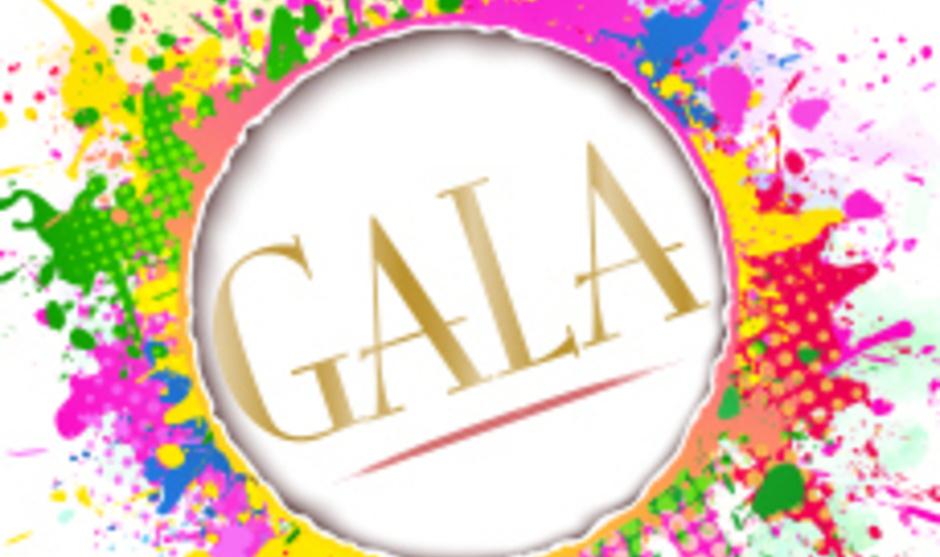 25th Anniversary Celebration Gala