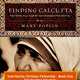 FINDING CALCUTTA BOOK CLUB: 1st & 3rd THR 4-5PM