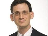Enterprise Engineering Colloquium: Jeffrey S. Goldman '97 M.Eng. '98 (P&G) - Building World Class Analytic Organizations