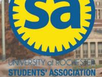 Students' Association Senate Meeting