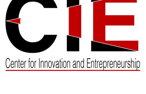 CIE Fellows Certificate Program Info Session #2