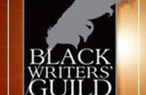 Black Writers' Guild of Maryland Fall Workshop: Lessons Learned from Writing My First Novel