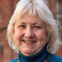 Memorial Service: Christy Desmet