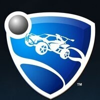 DePaul Rocket League: CRL Qualifiers