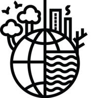 Climate: Science & Society Symposium