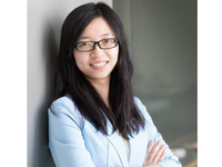 CLASSE Seminar: Dr. Zhiting Tian,  Sibley School of Mechanical and Aerospace Engineering